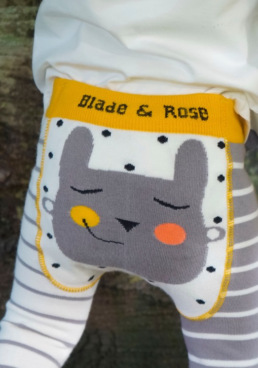 Blade & Rose Milly Mouse Leggings