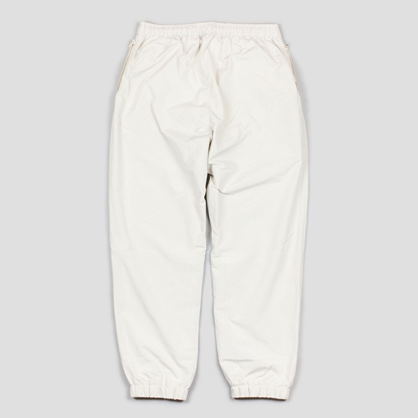 Magenta Tracksuit Pant Off-White