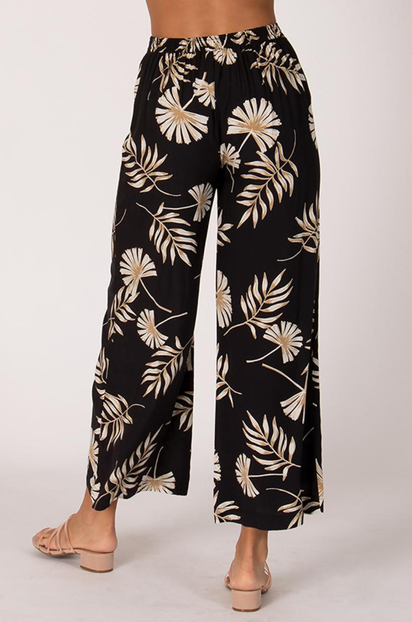 Vacay All Day Pant