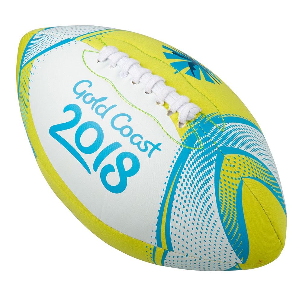 Neoprene Rugby