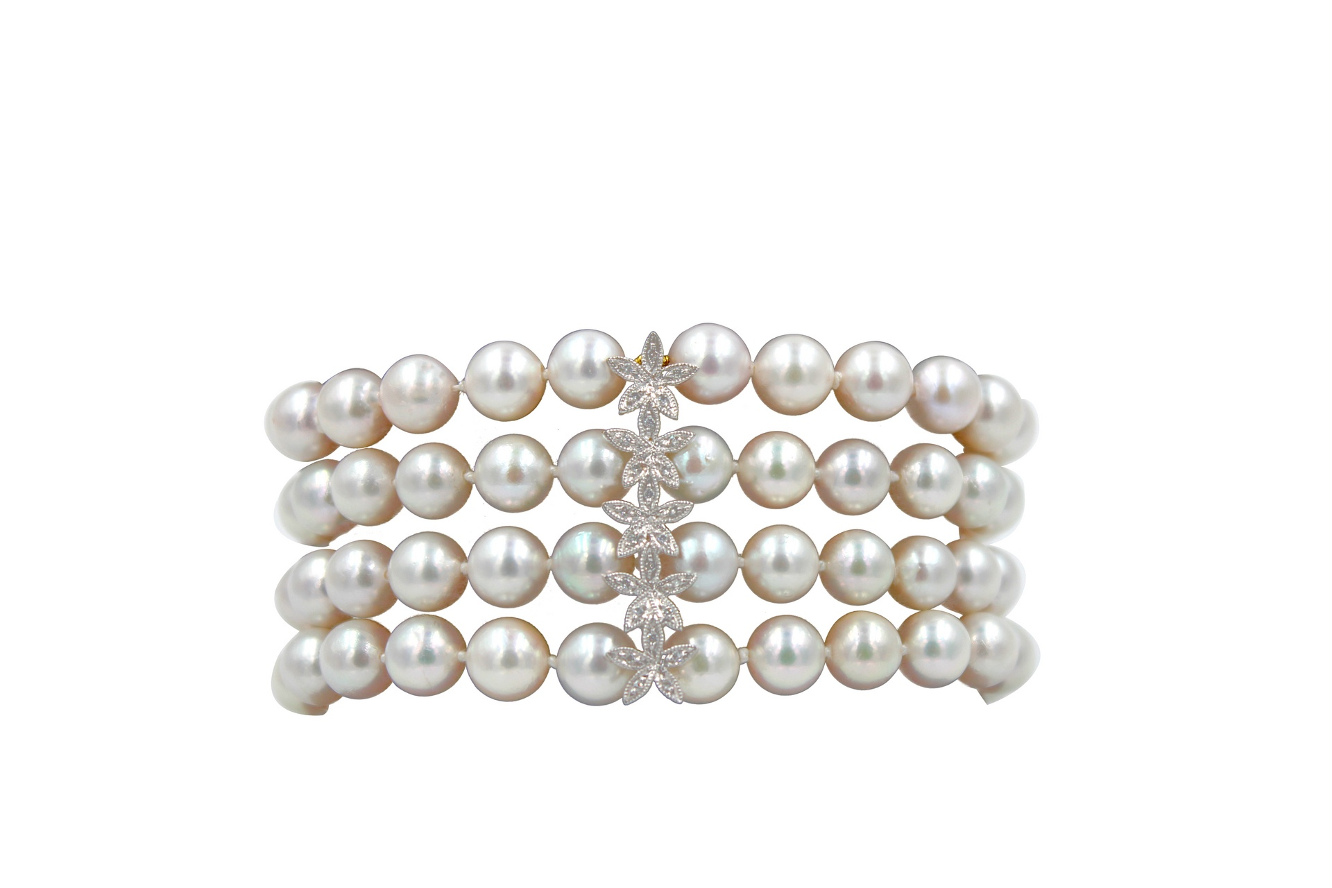 z id bangles bracelet bracelets golden south sea pearl diamond pearls j cuff bangle jewelry at