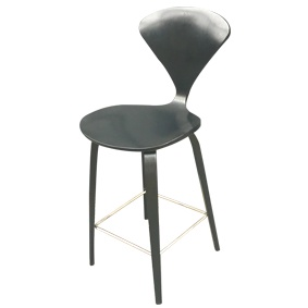 Peachy Jorgen Counterstool Black Onthecornerstone Fun Painted Chair Ideas Images Onthecornerstoneorg