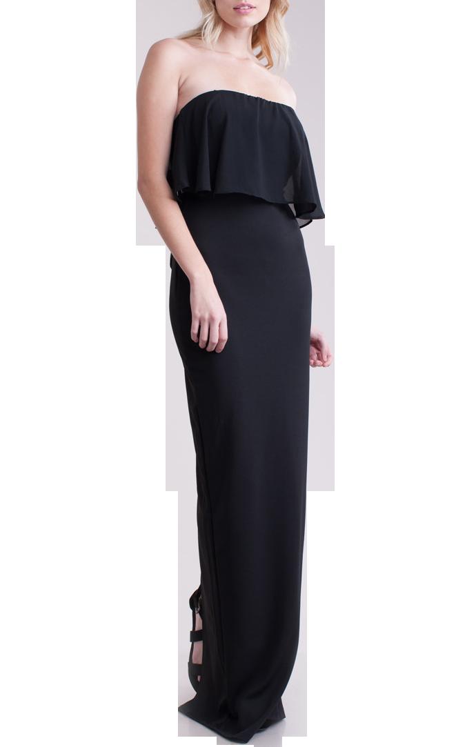 Lara Gown