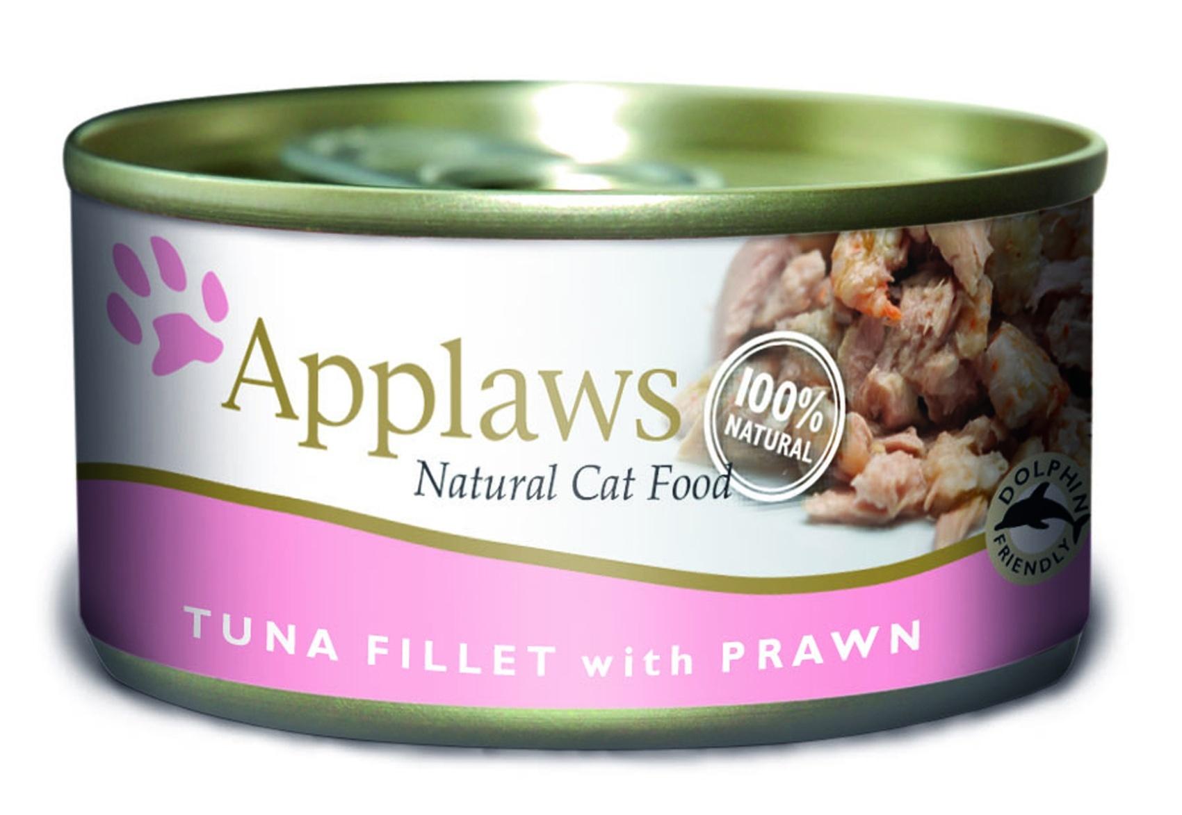 Canagan Cat Food Amazon