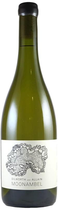 Dilworth & Allain Sauvignon Blanc