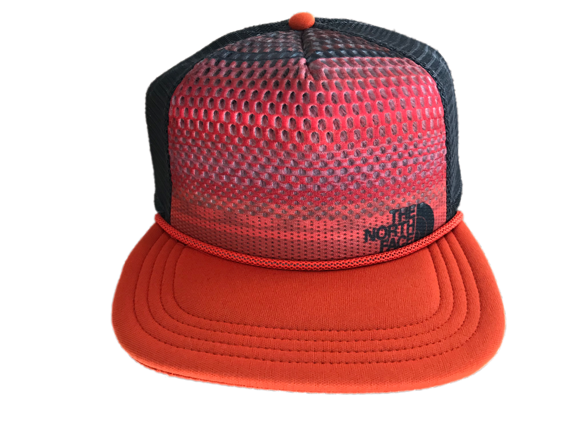 The North Face - Trail Trucker PNCNA  15b780455d6
