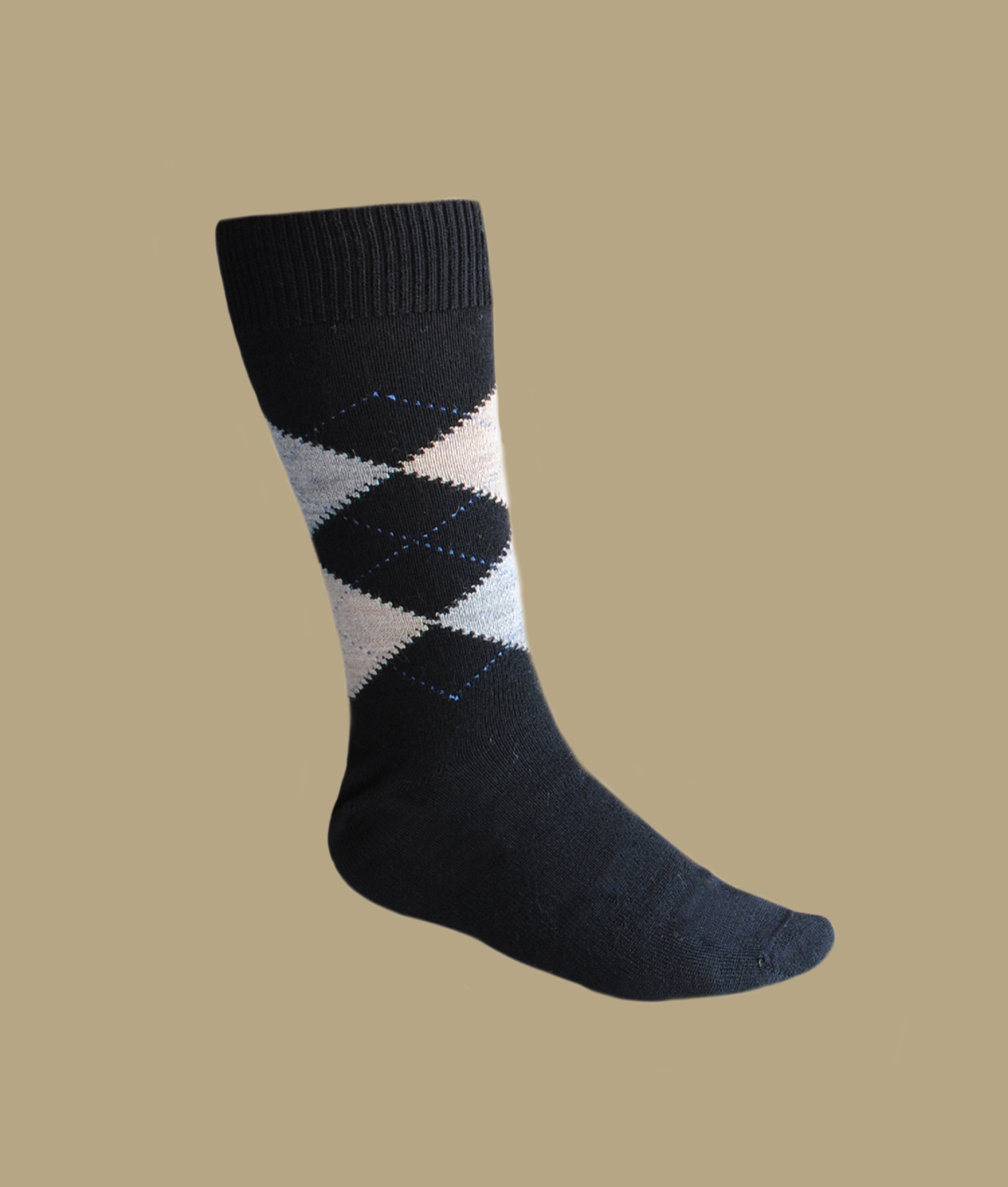 JUPITER MEN SOCKS C013