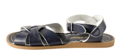 SWS Original Sandal - Navy