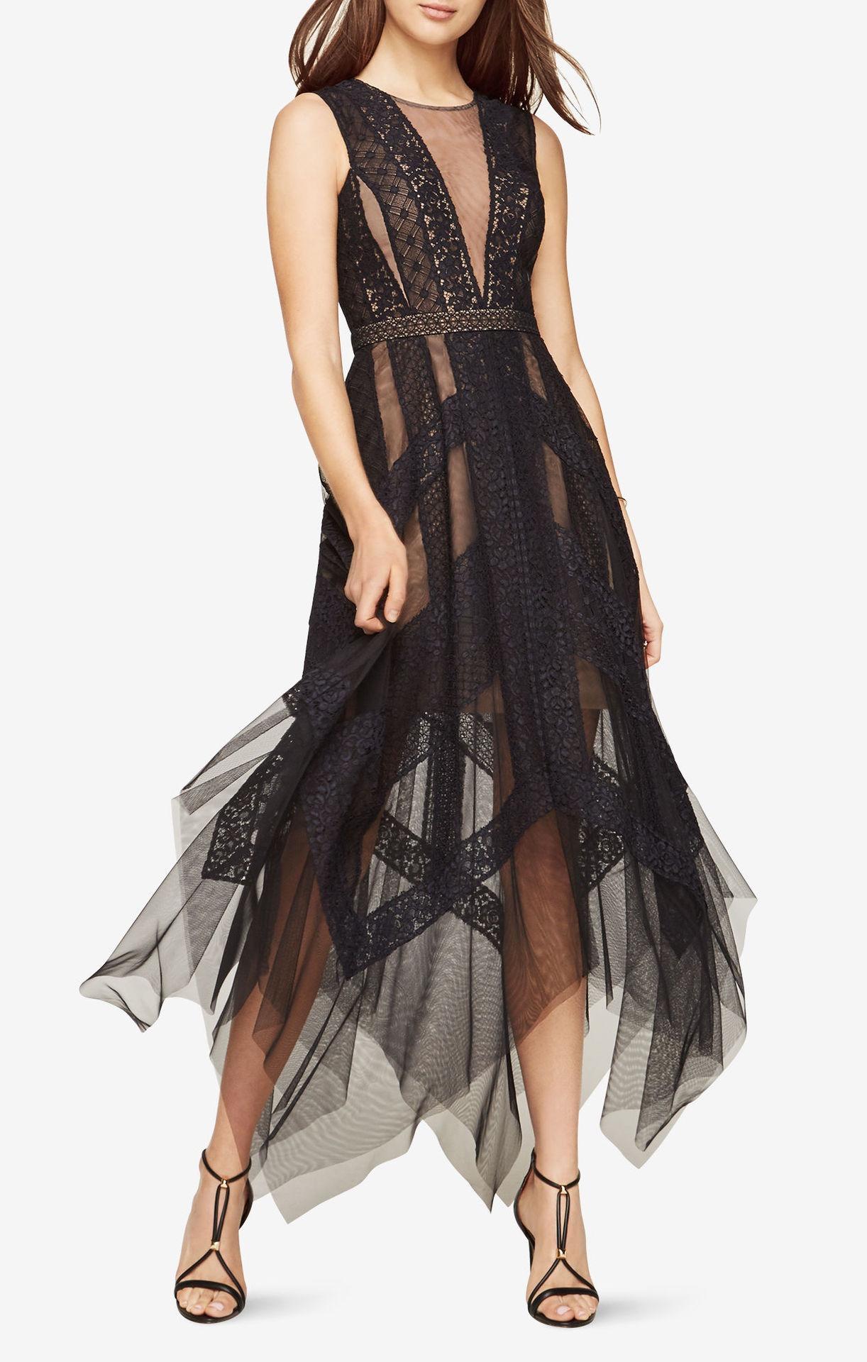 Andi Dress Image