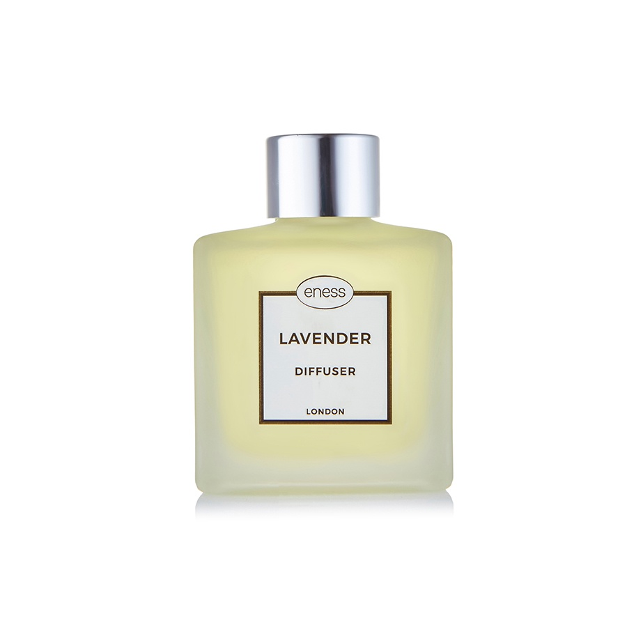 Lavender Florals Room Diffuser 100ml