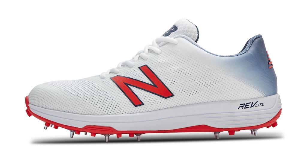 new balance ck10 cricket shoes 2018