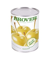 Brov Baby Apples