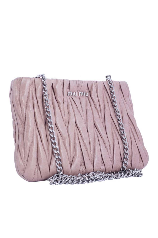 08ceb78c6a5 Marca Stella Luxury Fashion Accessories