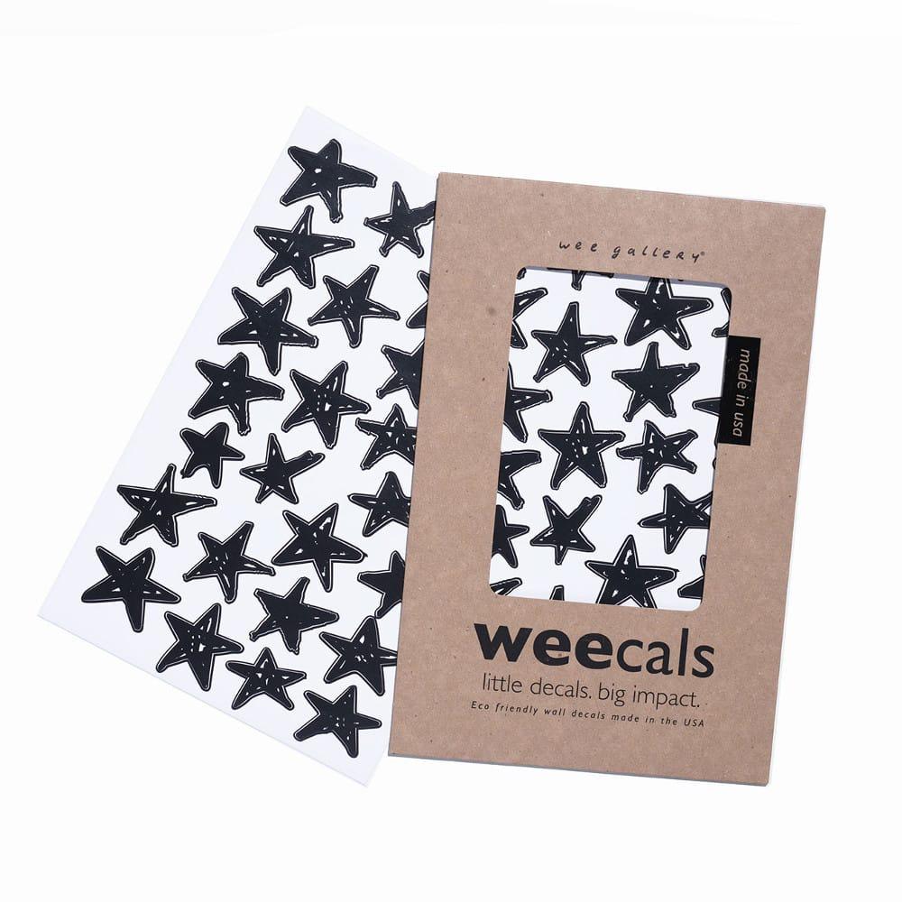 WEECALS - STARS
