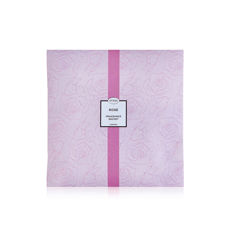 Rose Florals Fragrant Sachet 100gm