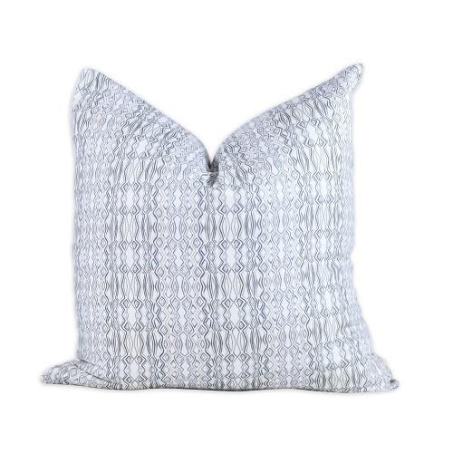 Chang Mai Pillow