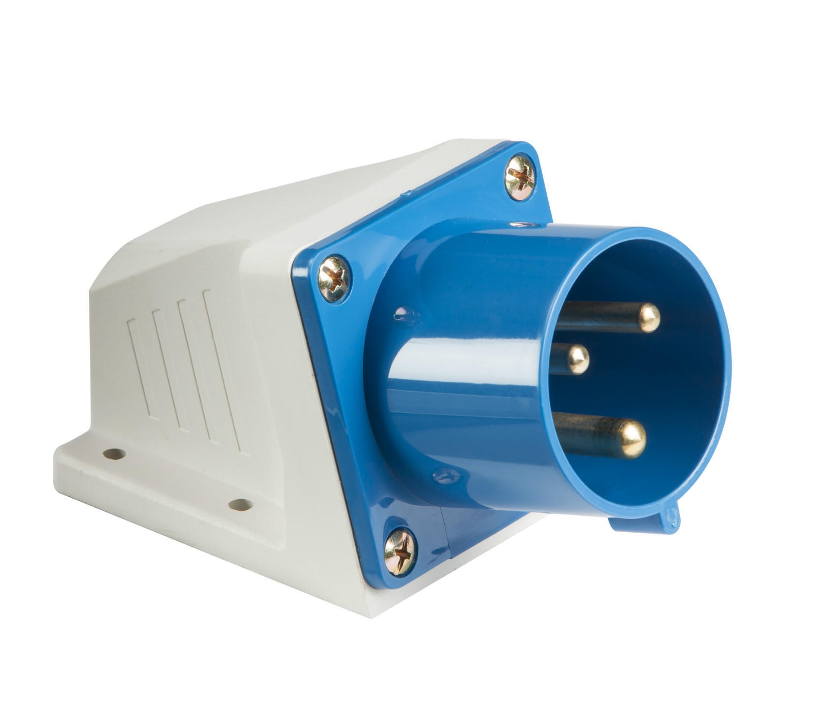 240V IP44 32A Appliance Inlet