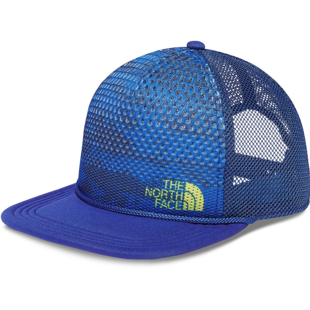 The North Face - Trail Trucker Hat TRKSH  2dfd811650e