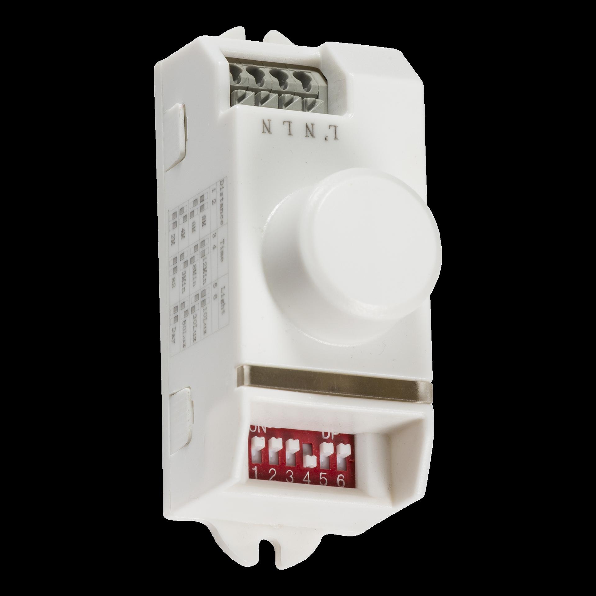 5.8Ghz microwave sensor