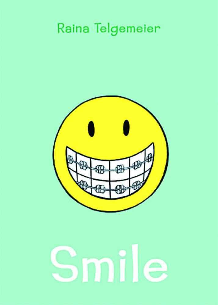 Smile SC