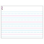 T 27307 HANDWRITING PAPER WIPEOFF CHART