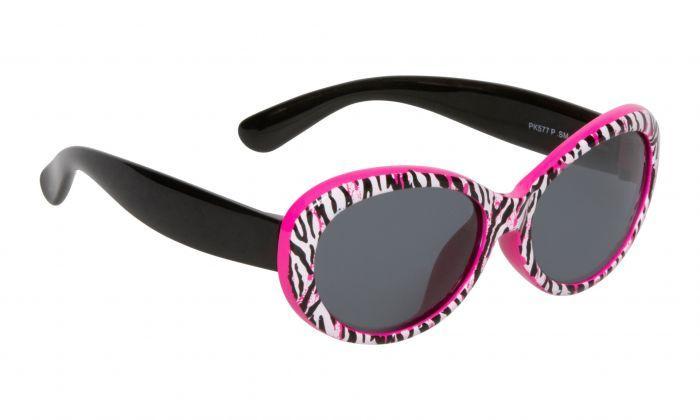 80471dc7be Sunglasses PKM577 Jnr Pink