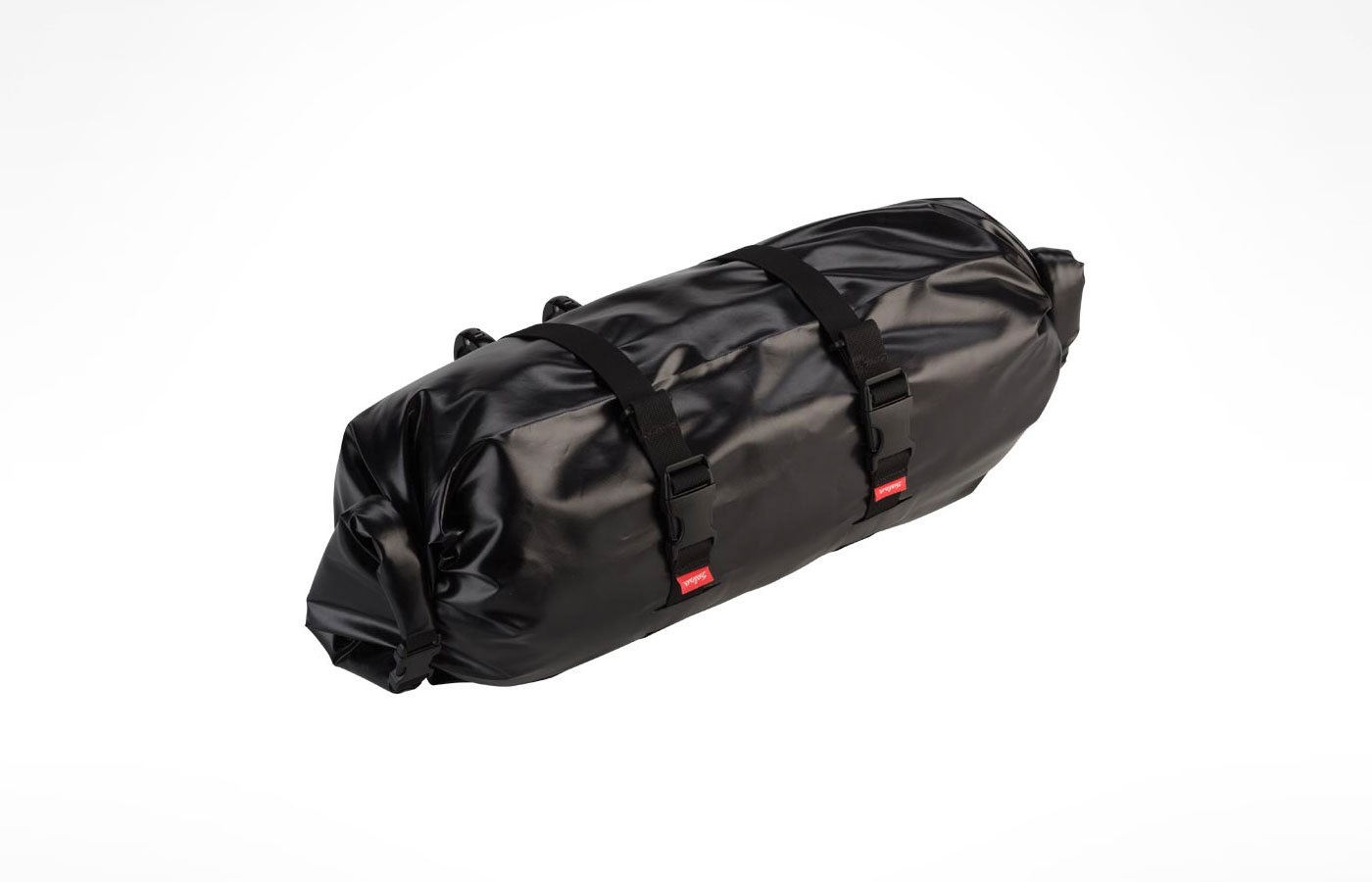 Salsa EXP Anything Cradle with 15l Bag and Straps