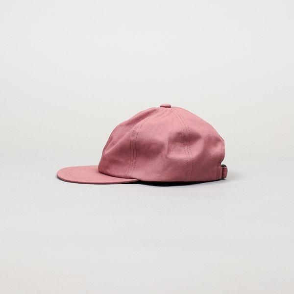 Bedlam Original Spice Cap Pink