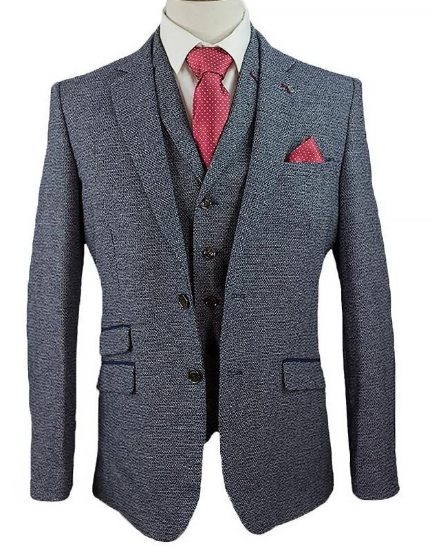 SUITS AND JACKETS - Sets Kaos pxxXPiH1w