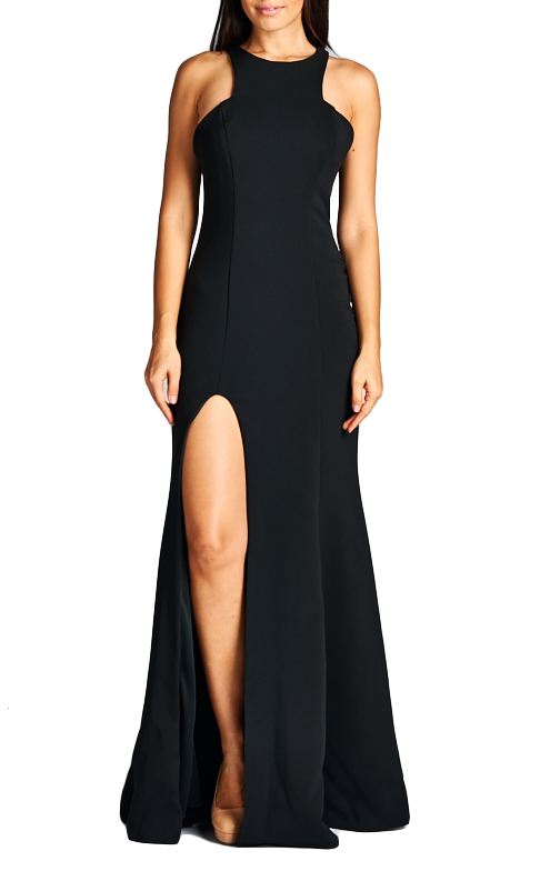 Kennedy Gown