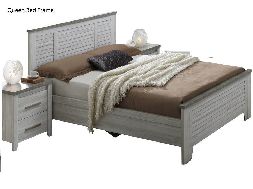 BEDS | Lifestyle Furniture