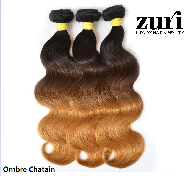 Extensions Zuri Luxury Hair Amp Beauty