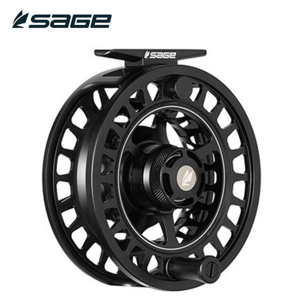 Sage 6200 Series Fly Reel