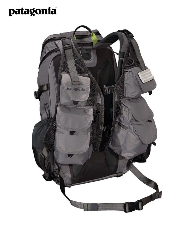 Patagonia Sweet Fly Fishing Pack Vest