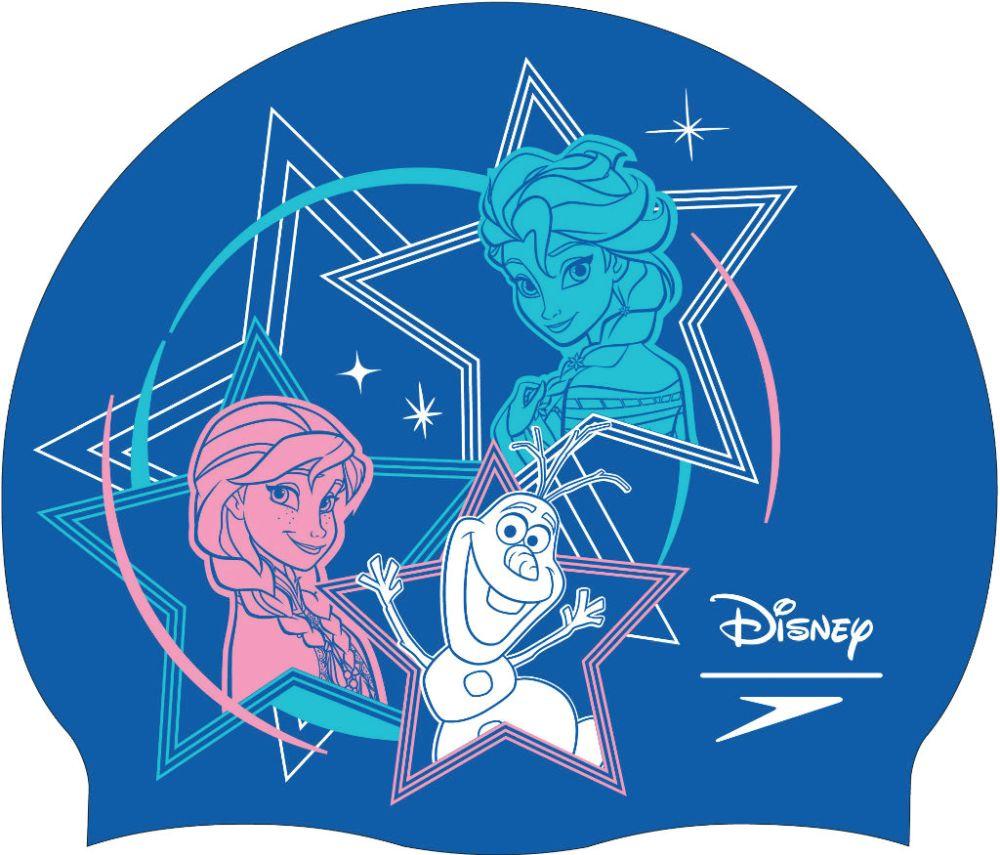 Disney Frozen Junior Cap