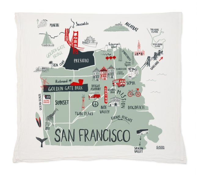 sc 1 st  Spicer on 3rd & Spicer on 3rd | San Francisco Gift Shop | Handmade Unique Gifts