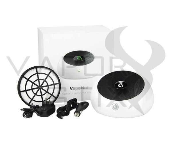 Avatar VapeNut Air Purifier