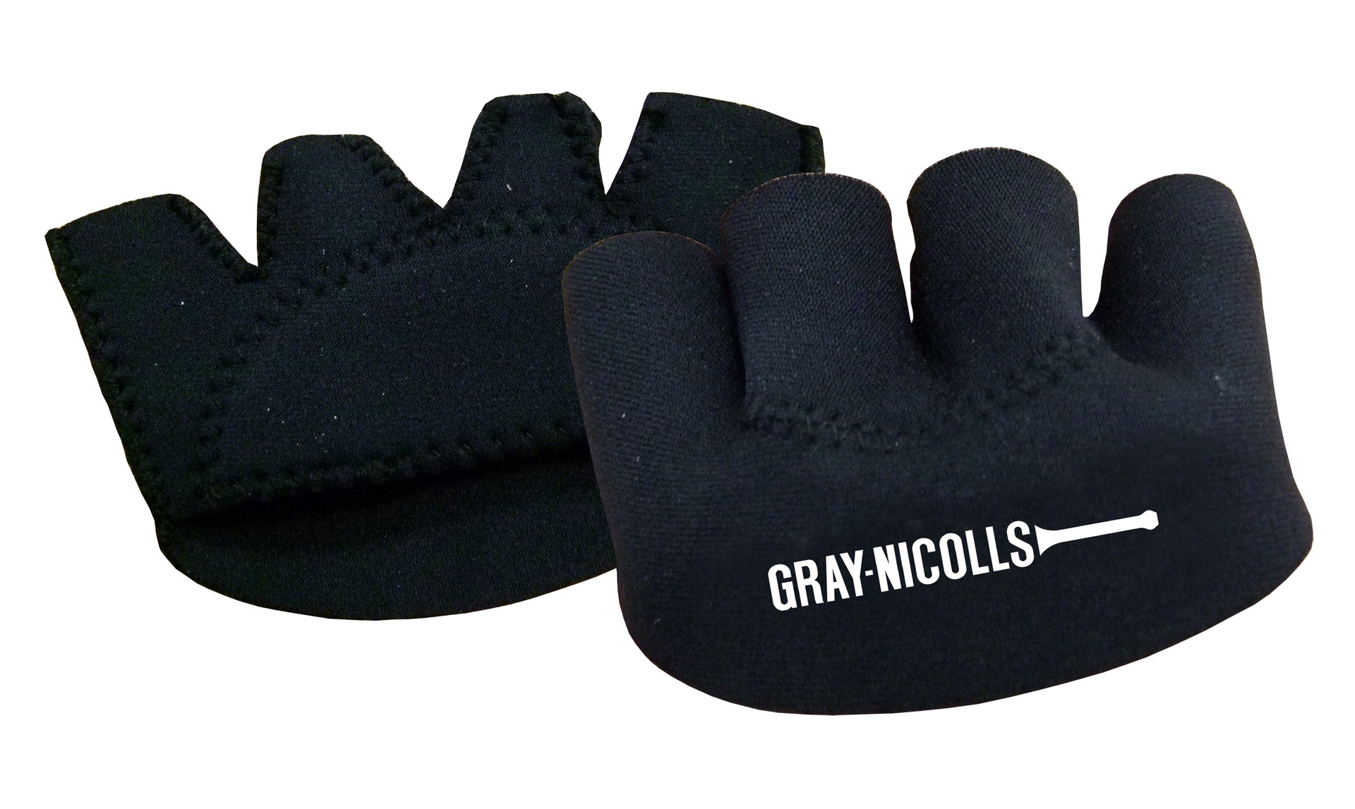 GRAY NICOLLS MCP Fielding Protection Gloves