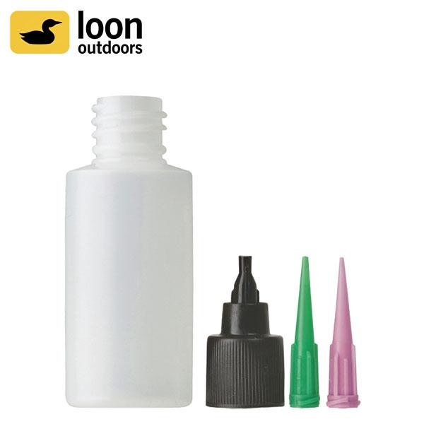 Loon Applicator Bottle
