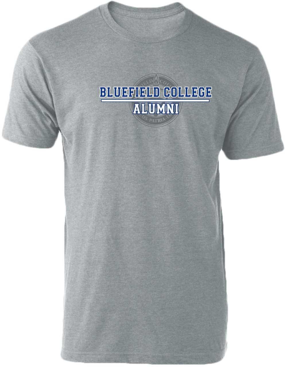 0ab6e6df4 CH Alumni Shirt