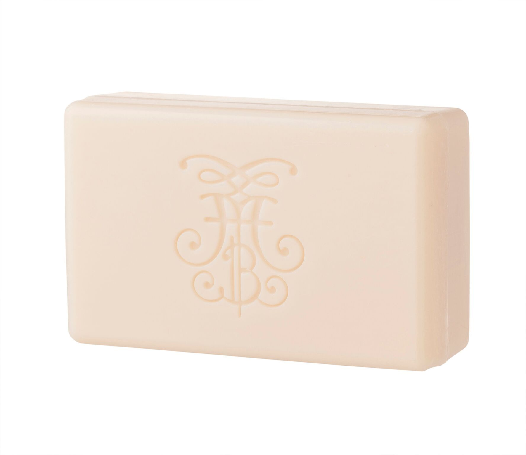 ORGANIC MACADAMIA FRENCH MILLED SOAP