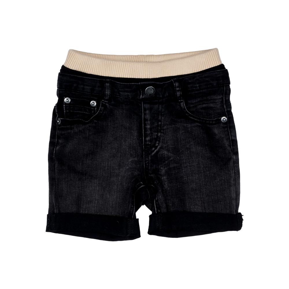 RYB The Anthem Denim Shorts