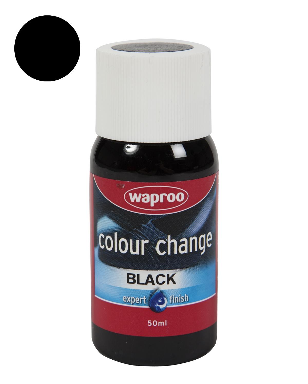 Waproo Colour Change Shoe Paint