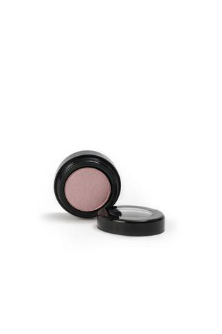 Mineral Eye Shadow #61i