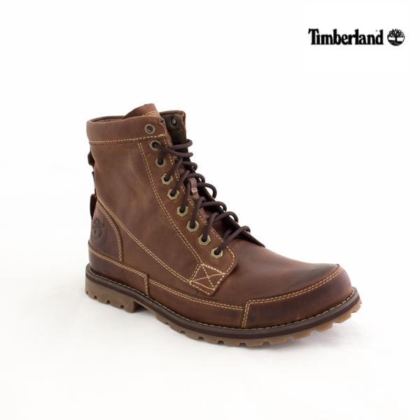 Timberland 15551