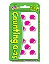 T 23002 COUNTING 0-25 POCKET FLASH CARDS