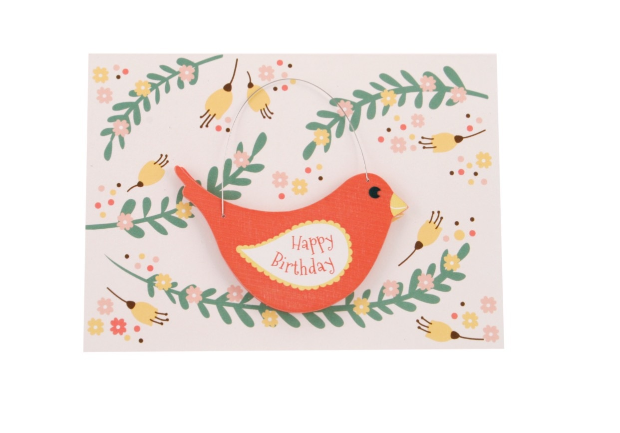 Container group happy birthday card wooden keep sake hanger container group happy birthday card wooden keep sake hanger bookmarktalkfo Gallery