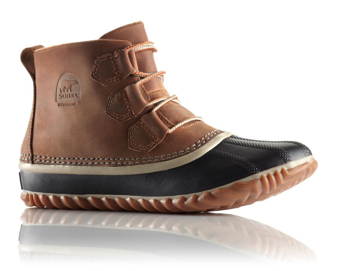 Goodman S Shoes Com