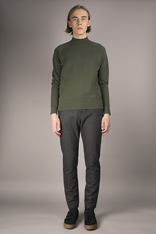 Livid Jeans - William Sweater Image