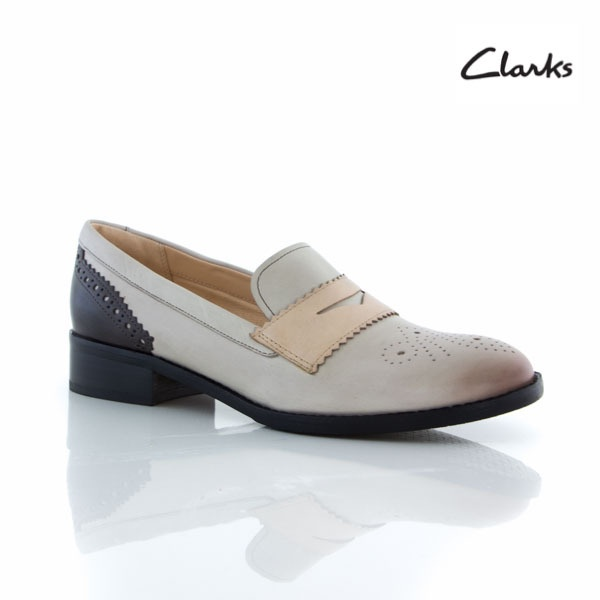e01cb3afff1 Issimo Shoes Queenstown